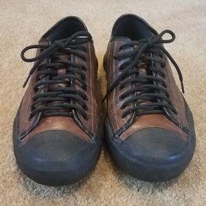 Men's FRYE Sneakers